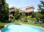3186 – Casa – Costa Barcelona | 9034-2-150x110-jpg