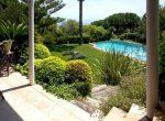 3186 – Casa – Costa Barcelona | 9034-4-150x110-jpg