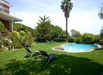 3186 – Casa – Costa Barcelona | 9034-9-150x110-jpg