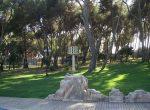 11198 – Masia con terreno de 1.5 Ha a la venta en Vilanova i la Geltru | 9047-0-150x110-jpg