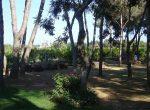 11198 – Masia con terreno de 1.5 Ha a la venta en Vilanova i la Geltru | 9047-1-150x110-jpg