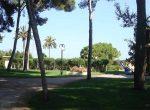 11198 – Masia con terreno de 1.5 Ha a la venta en Vilanova i la Geltru | 9047-11-150x110-jpg