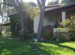 11198 – Masia con terreno de 1.5 Ha a la venta en Vilanova i la Geltru | 9047-13-150x110-jpg