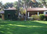 11198 – Masia con terreno de 1.5 Ha a la venta en Vilanova i la Geltru | 9047-14-150x110-jpg