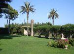 11198 – Masia con terreno de 1.5 Ha a la venta en Vilanova i la Geltru | 9047-15-150x110-jpg