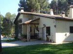 11198 – Masia con terreno de 1.5 Ha a la venta en Vilanova i la Geltru | 9047-2-150x110-jpg