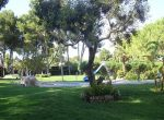 11198 – Masia con terreno de 1.5 Ha a la venta en Vilanova i la Geltru | 9047-3-150x110-jpg