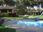 11198 – Masia con terreno de 1.5 Ha a la venta en Vilanova i la Geltru | 9047-5-150x110-jpg