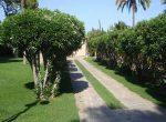 11198 – Masia con terreno de 1.5 Ha a la venta en Vilanova i la Geltru | 9047-8-150x110-jpg