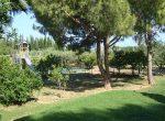 11198 – Masia con terreno de 1.5 Ha a la venta en Vilanova i la Geltru | 9047-9-150x110-jpg