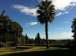 11584 – Casa – Costa Barcelona   9079-10-150x110-jpg
