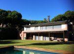 11584 – Casa – Costa Barcelona   9079-2-150x110-jpg