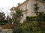 11776 – Casa – Costa Brava | 9092-3-150x110-jpg