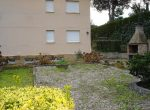 11776 – Casa – Costa Brava | 9092-5-150x110-jpg