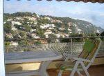 11776 – Casa – Costa Brava | 9092-7-150x110-jpg