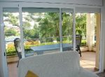 11776 – Casa – Costa Brava | 9092-9-150x110-jpg