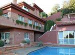 3122 – Casa – Costa Barcelona   9105-2-150x110-jpg