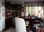 3122 – Casa – Costa Barcelona   9105-8-150x110-jpg