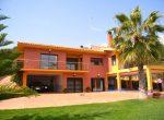11848 – Casa – Costa Dorada | 9118-1-150x110-jpg