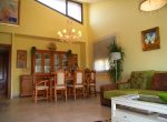 11848 – Casa – Costa Dorada | 9118-10-150x110-jpg
