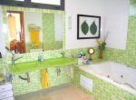 11848 – Casa – Costa Dorada | 9118-15-150x110-jpg