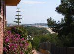 11848 – Casa – Costa Dorada | 9118-5-150x110-jpg