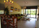 11848 – Casa – Costa Dorada | 9118-6-150x110-jpg