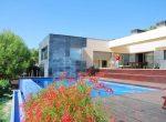 11849 – Casa – Costa Dorada | 9138-0-150x110-jpg