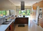 11849 – Casa – Costa Dorada | 9138-10-150x110-jpg
