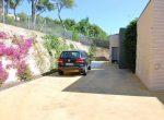 11849 – Casa – Costa Dorada | 9138-13-150x110-jpg