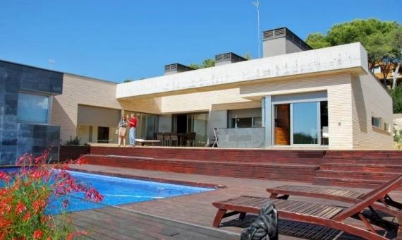 Casa  Costa Dorada | 9138-14-570x340-jpg