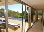 11849 – Casa – Costa Dorada | 9138-19-150x110-jpg