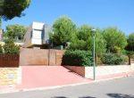 11849 – Casa – Costa Dorada | 9138-3-150x110-jpg