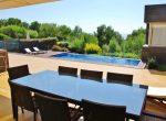 11849 – Casa – Costa Dorada | 9138-6-150x110-jpg