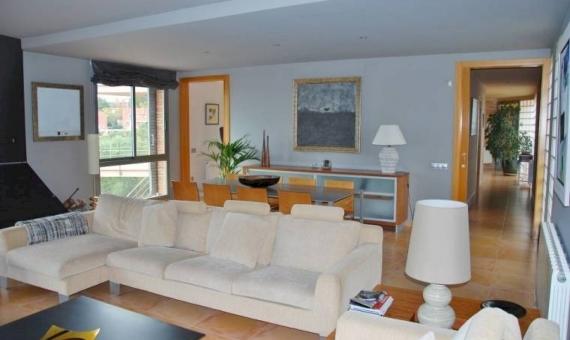 Casa  Costa Dorada | 9159-19-570x340-jpg