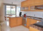 11850 – Casa – Costa Dorada | 9159-10-150x110-jpg