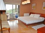 11850 – Casa – Costa Dorada | 9159-13-150x110-jpg