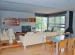 11850 – Casa – Costa Dorada | 9159-18-150x110-jpg