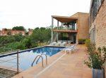 11850 – Casa – Costa Dorada | 9159-19-150x110-jpg