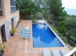 11850 – Casa – Costa Dorada | 9159-3-150x110-jpg
