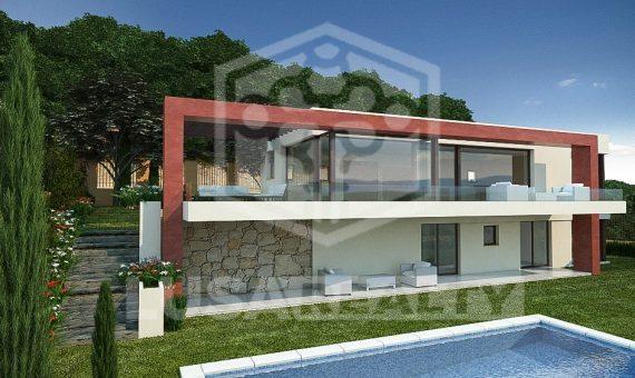 Casa  Costa Brava | 9206-4-570x340-jpg