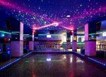 12697 – Discoteca en traspaso, una de las más emblemáticas de la ciudad, zona del Eixample   9251-0-150x110-jpg