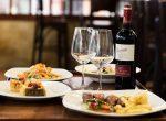 12696 – Restaurante de 500 m2 en venta en el barrio de Les Corts | 9271-0-150x110-jpg