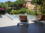 11177 – Casa adosada esquinera con piscina en Gava Mar | 9360-2-150x110-jpg