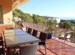 11691 – Preciosa casa con vistas al mar en Sitges | 9373-11-150x110-jpg