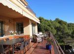 11691 – Preciosa casa con vistas al mar en Sitges | 9373-12-150x110-jpg