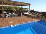 11691 – Preciosa casa con vistas al mar en Sitges | 9373-13-150x110-jpg
