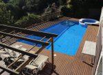 11691 – Preciosa casa con vistas al mar en Sitges | 9373-16-150x110-jpg