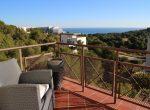 11691 – Preciosa casa con vistas al mar en Sitges | 9373-17-150x110-jpg