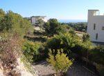 11691 – Preciosa casa con vistas al mar en Sitges | 9373-4-150x110-jpg